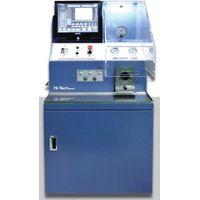 Common Rail High Pressure Pump Tester