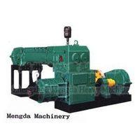 machine made bricks in good quality