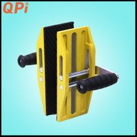 Double Handed Carry Clamps / Stone Lifter / Lifting Equipment / Clamp Lifter
