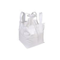 Factory direct supply recycled woven pp plastic polypropylene tote market bag thumbnail image