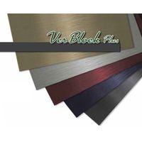 Stainles Steel Tile_VERBLOCK / VERBLOCK PLUS thumbnail image