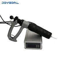 Handheld semi-automatic thick cbd oil vape cartridge filling machine cart shooter filler gun thumbnail image