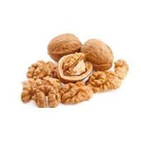 good quality grade walnuts kernel whole sale price thumbnail image