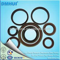 CFW shaft oil seal for hydraulic piston pump