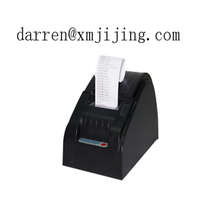 Thermal LabelWriter