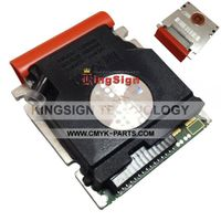 XAAR PRINTHEAD products from KINGSIGN TECHNOLOGY CO , LTD
