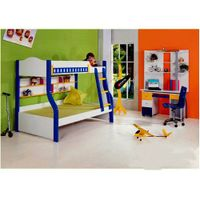 Children Bedroom Furniture Suites