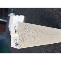 Kongder 50ml quartz stone adhesive 10:1 glue for engineered stone thumbnail image
