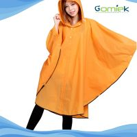 Gomiek Raincoat GMK-731 thumbnail image