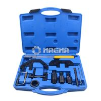 (MG50374)Diesel Engine Timing Tool Kit-BMW
