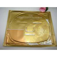 24k Gold Facial Mask thumbnail image