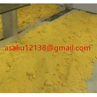 5FADB Fine Light white Powder Medicine Intermediate Cas 1715016-75-3