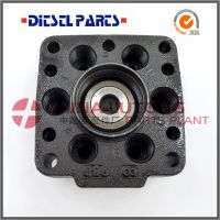 Head Rotor 1 468 336 335 6/11r for Man Engine D 0826 GF01-Ve Distributor Head
