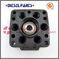 Head Rotor 1 468 336 335 6/11r for Man Engine D 0826 GF01-Ve Distributor Head
