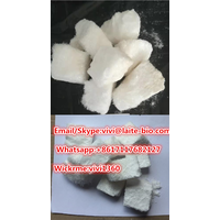 supply ndh NDH hexen hex-en white crystal (whatsapp:+8617117682127)