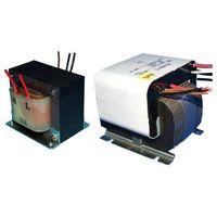 High voltage transformer thumbnail image