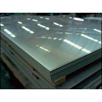 Steel Boards