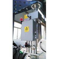 Automatic Gravimetric Dosing System