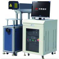 CO2 Laser marking machine laser marker thumbnail image
