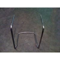 steel bar bending service