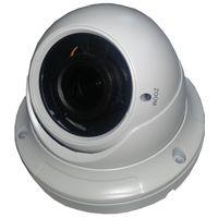 5M Motorized IR Camera thumbnail image