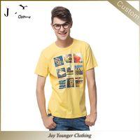 Fashionable T shirt