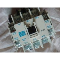 Best supplier of Mitsubishi AC/DC contactors,circuit breaker,switches,sensor etc.S-N35,SN-25,S-N65 thumbnail image