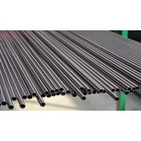 Tp316L Small Diameter Stainless Steel Pipes/Tubes ASTM A312 Seamless Round Tube thumbnail image