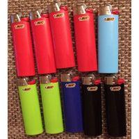 BIC Lighter Mini/Max thumbnail image