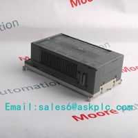 ABB DSTA14557120001HP new in stock one year warranty thumbnail image
