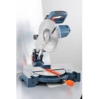 254MM (10) Professional Compound Miter Saw thumbnail image