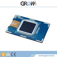 GROW R300 Semiconductor capacitive fingerprint module FPC1020 Finger induction output ultra-low pow