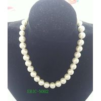 imitaton pearl jewelry