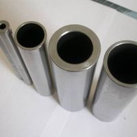 China manufacturing carbon steel pipes astm a53 gr.b