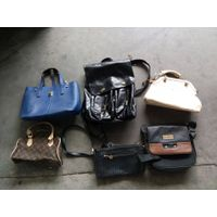 second hand bags cheap price