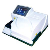 Urine Analyzer RIGEL 500