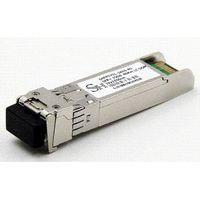 10G sfp+ optical transceiver