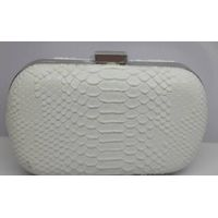Evening CLutch  Bag, Cosmetic Case