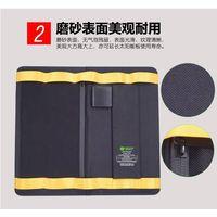 40W18V sunpower solar folding bag thumbnail image
