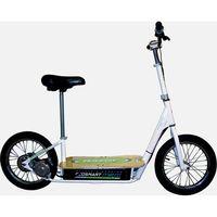 Razor EcoSmart Metro Electric Scooter +18457343285 thumbnail image