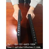 high strength steel cord conveyor belt thumbnail image