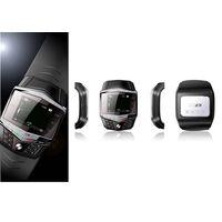 Mobile phone Androiz System Smart phone thumbnail image
