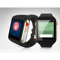 Smartwatch For Healthcare thumbnail image