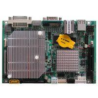 Industrial motherboard PCM3-N270 thumbnail image