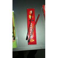 Nagaraj Pencils