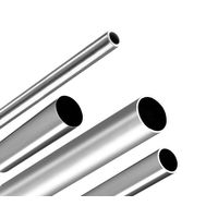 aisi 321stainless steel pipe thumbnail image