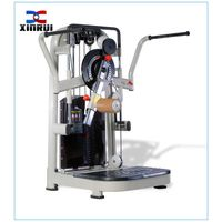 Commercial Fitness Equipment China Fitness Equipment Manufacturer / Multi Hip (XR07)