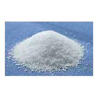 Available Sugar ICUMSA 45 of Brazil or Thailand origin & Sugar S30 / M30 of Indian Origin thumbnail image