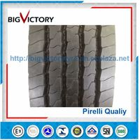 Light truck tyre ROADONE tire Pirelli Tech support RF02 for sizes 7.00R16LT,7.50R16LT,8.25R16LT