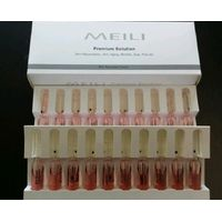 Sell Bio Ampoule 3 Types
